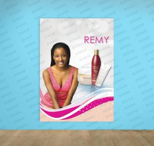 remi-poster