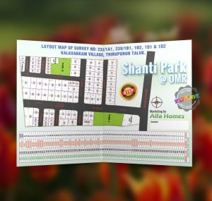 shantipark-1c