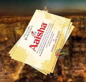 aaisha-1