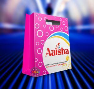 Aaisha-6
