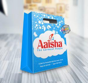 Aaisha-7