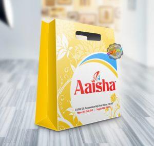 Aaisha-8