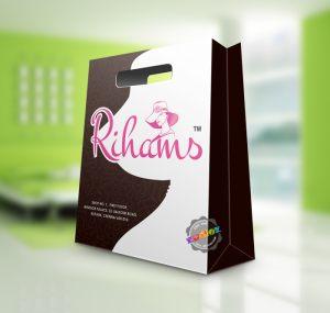 Rihams-1