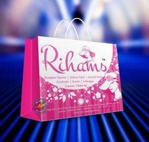 Rihams-4