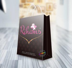 Rihams-7