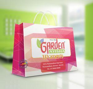gardenayisha-3