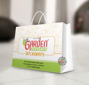 gardenayisha-6