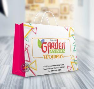 gardenayisha-7