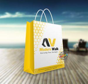 modernwalk-2