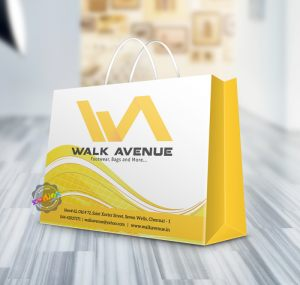 walkavenue