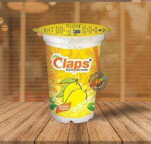 claps-6