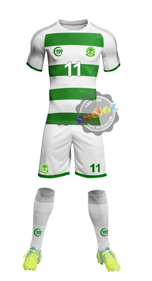 medallion-sporting-12