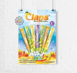 claps-3
