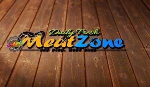 meatzone1
