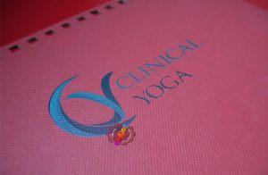 clinicalyoga