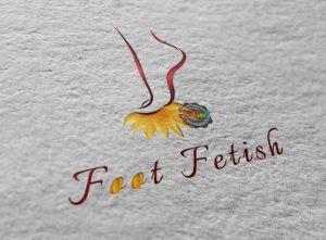 footfetish1