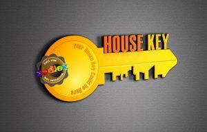 housekey