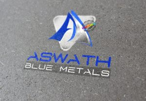 aswath
