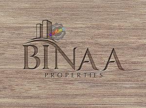 binaa-1