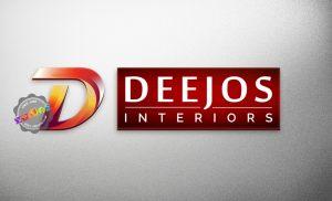 deejos-2