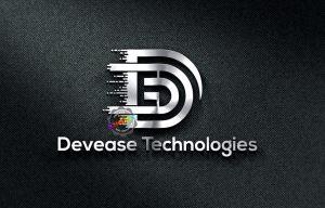 deveasetechnologies-1