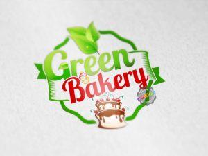 greenbakery-1