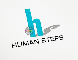 humansteps-1