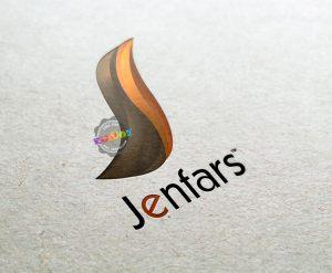jenfars-1