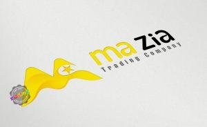 mazia-2