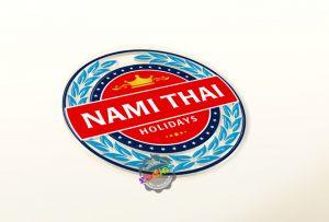 namithai-1