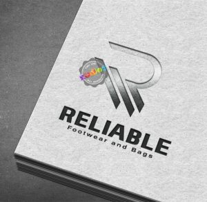reliable-2
