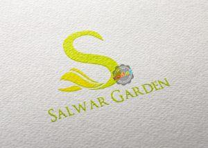 salwargarden-2