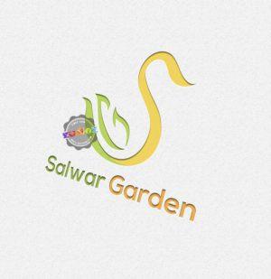 salwargarden-3