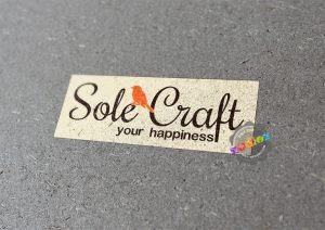 solecraft-1