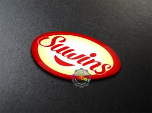 suwins-1