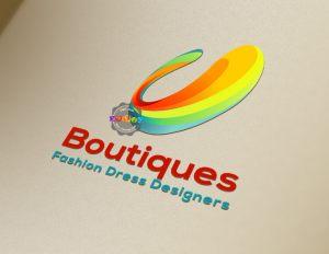 boutiques-3a