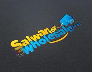 salwarforwholesale-1