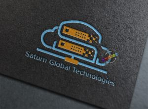 saturnglobaltechnologies-1
