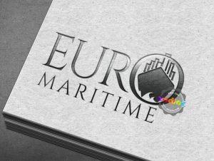 euromaritime-3