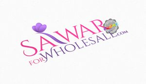 salwarforwholesale-2