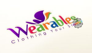 wearables-4