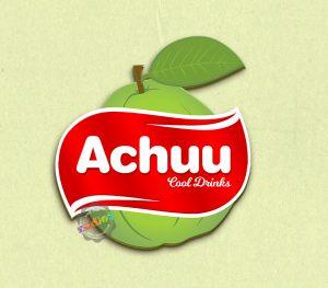 achuuguava-1