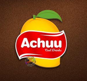 achuumango-1