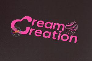 creamcreation-4
