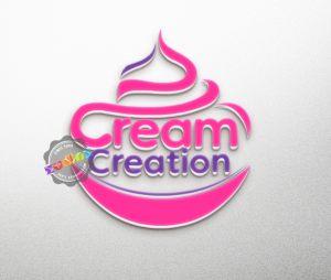 creamcreation-5