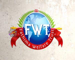 fathimawelfaretrust-2