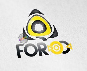 forqq-1