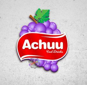 achuugrape-1