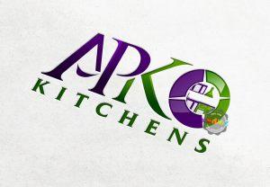 apkokitchens-2