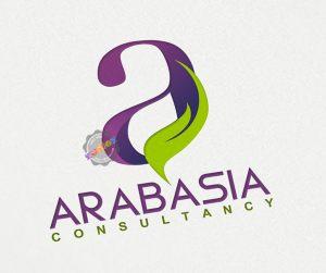 arabasia-1